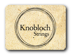 Knobloch Actives - Double Silver