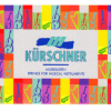 Kürschner - Florentiner High Twist Gut 0.82