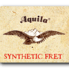 Aquila - Synthetic fret 1.10